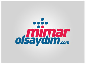 Mimarolsayd m