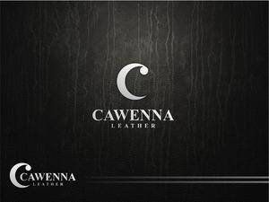 Cawenna