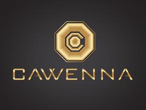 Cavenna