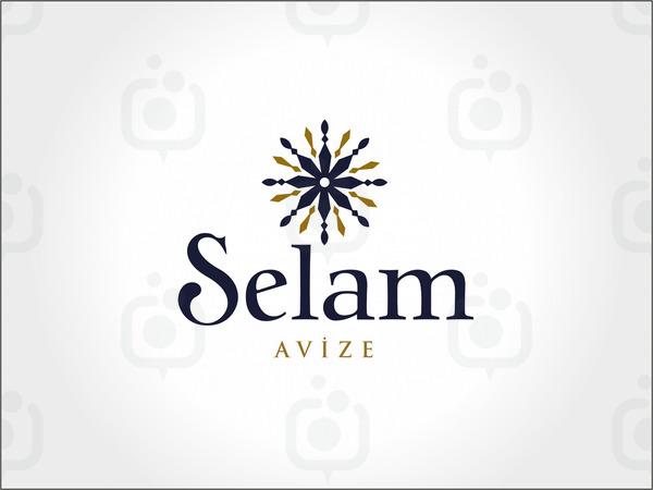 Selam avize22