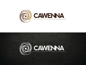 Cawenna  05