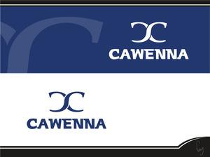 Cawenna logo 1