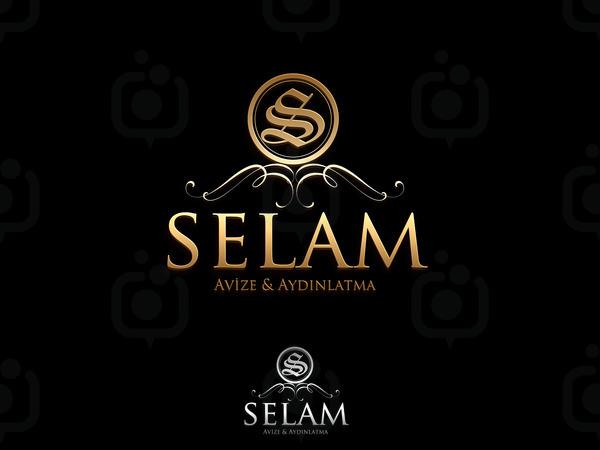 Selam2