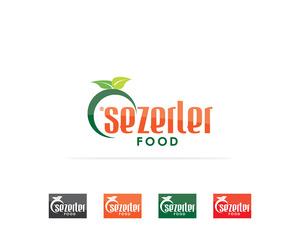 Sezerler1