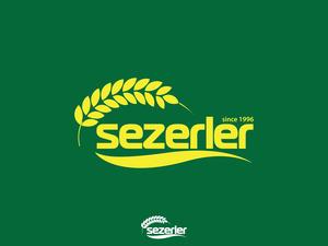 Sezerler4