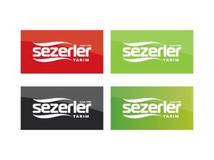 Sezerler6