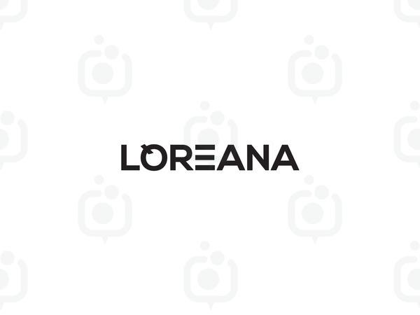 Loreana02