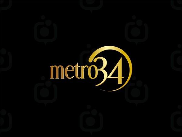 Metro 34