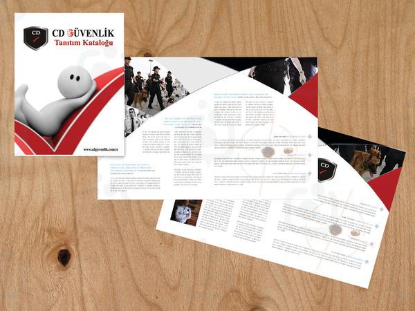 Katalog 3 copy