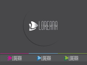 Loreana