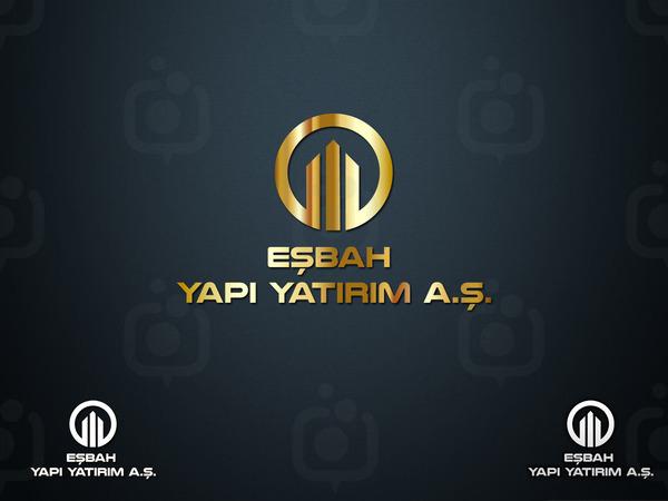 E bah6
