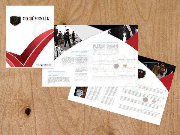 Katalog 3 1 copy