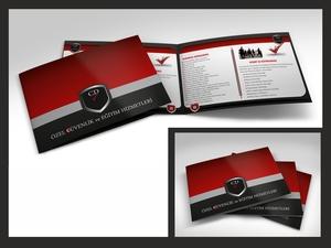 Proje#25939 - Hizmet Katalog Tasarımı  #5