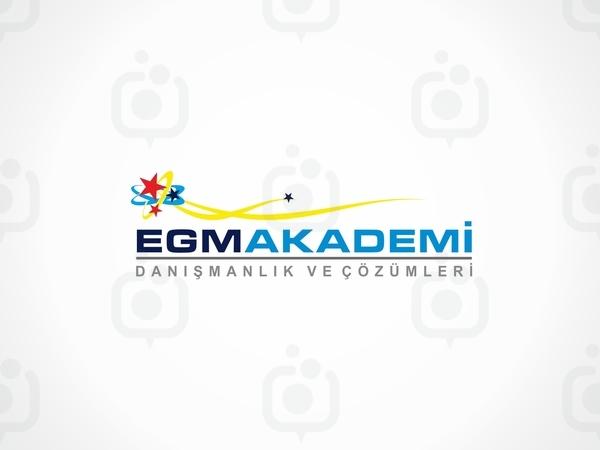 Egmakadem