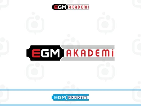 Egmakadem 2