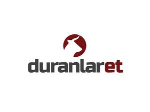 Duranlaret