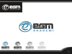 Egm akademi logo 1