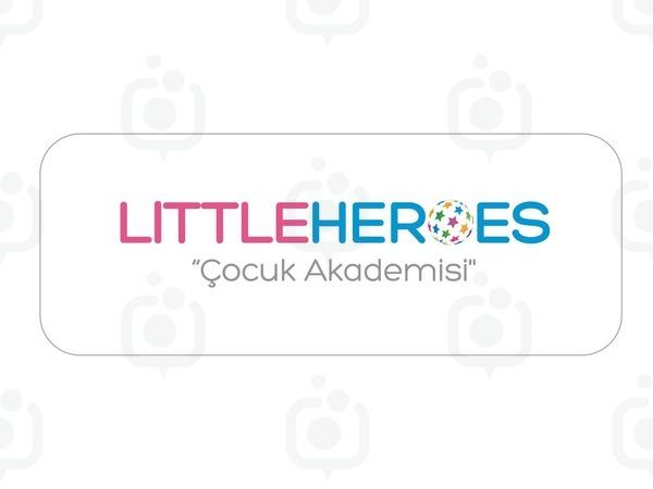 Little heros1