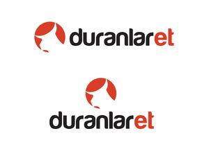 Duranlar 2
