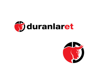 Duranlaret 2