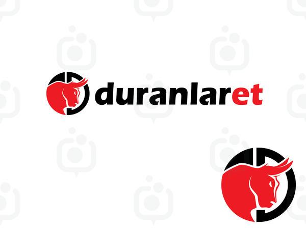 Duranlaret 3