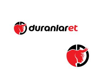 Duranlaret 4