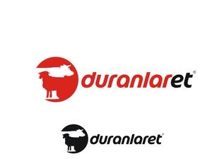 Duranlar
