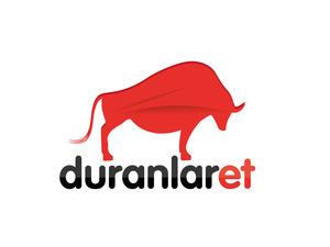 Duranlaret3