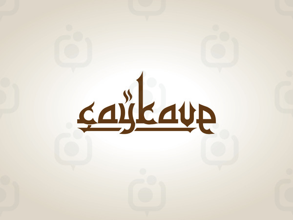 Caykave 01