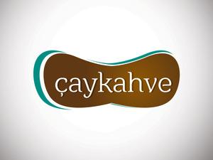 Caykahve