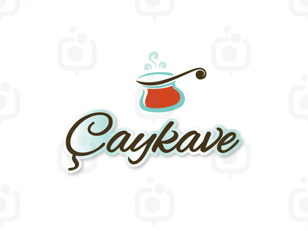 Caykave