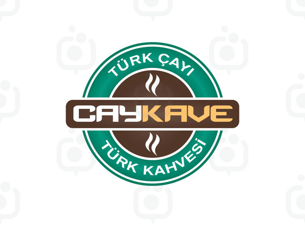 Caykave 04