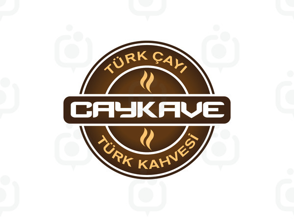Caykave 05