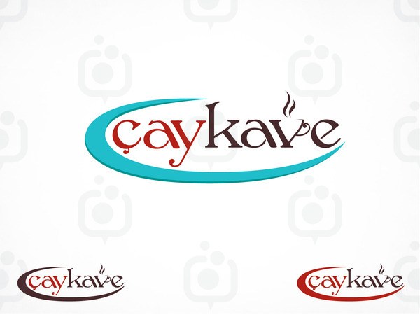 Caykave 1