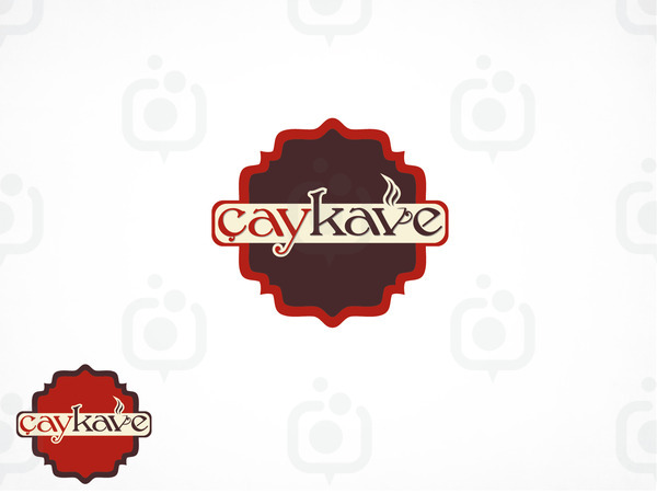 Caykave 2