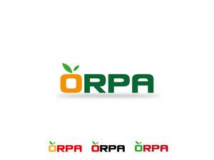 Orpa1 01