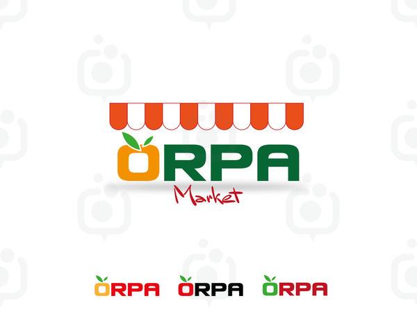 Orpa2 01