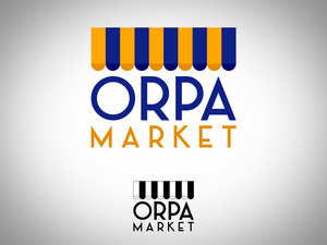 Orpa2