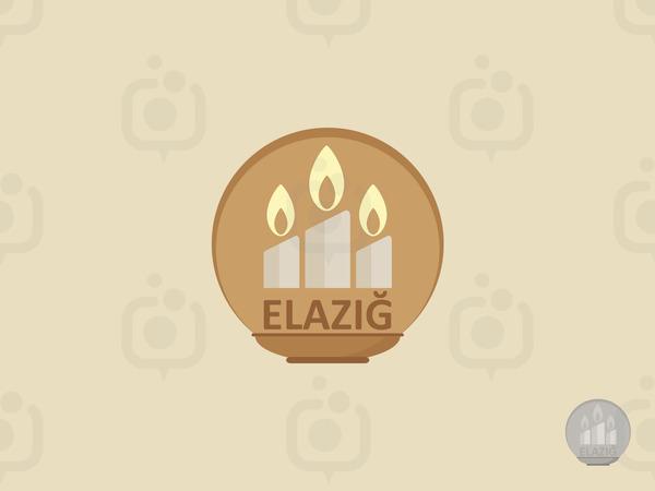 Elazi