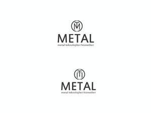 Metal 4