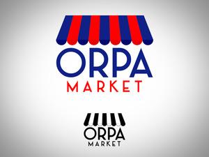 Orpa3