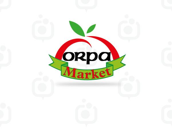 Orpa3 01