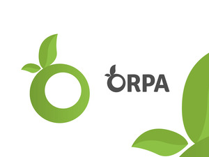 Orpa1