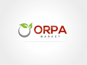 Orpacdr
