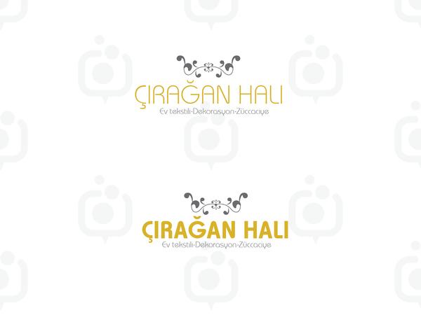 Ciragan