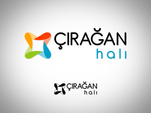 Ciragan1