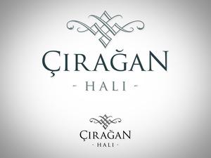 Ciragan2