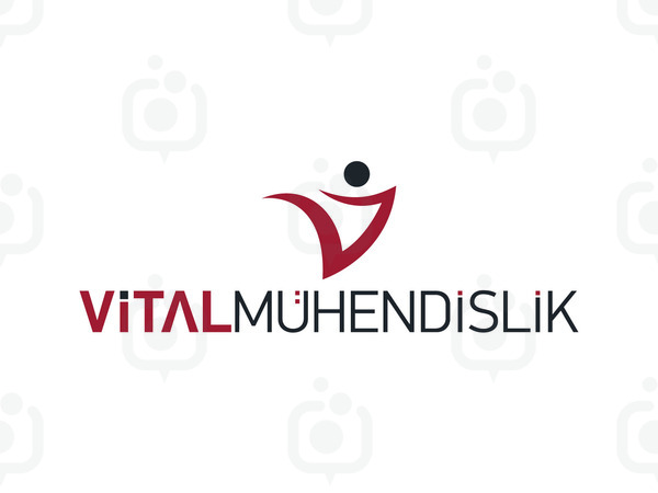 Vital logo 1