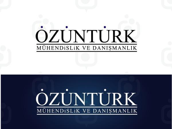 Ozunturk3