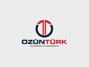Oturk logo